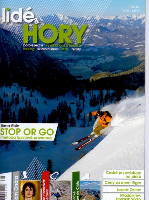heli-an-titelseite-hory