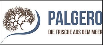 Heli Putz Partner Palgero